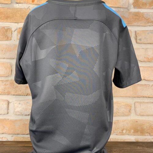 Camisa Chelsea Nike 2017 Infantil