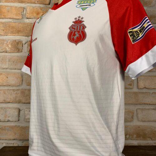 Camisa Imperatriz – MA DG Sports