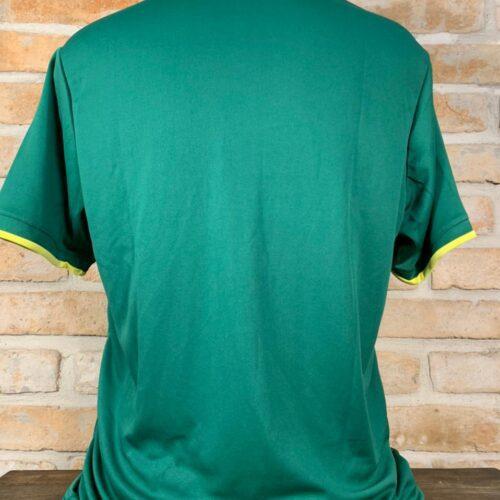 Camisa Sampaio Corrêa Super Bolla viagem