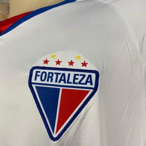 Camisa Fortaleza Stadium
