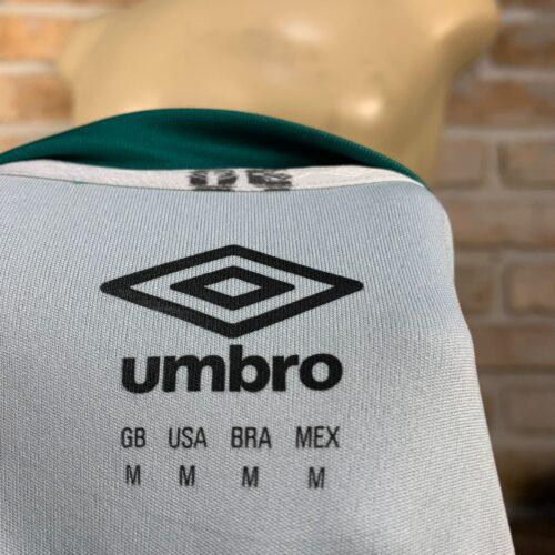 Camisa Cuiabá Umbro 2020