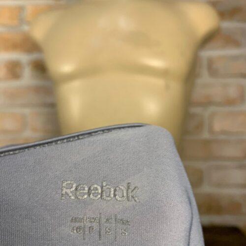Camisa Internacional Reebok treino