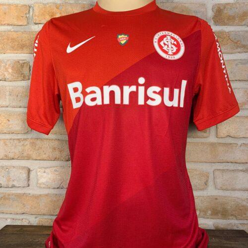 Camisa Internacional Nike Gauchão 2013
