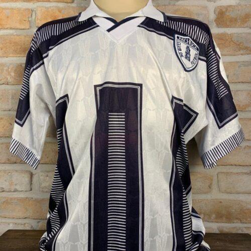 Camisa Pachuca